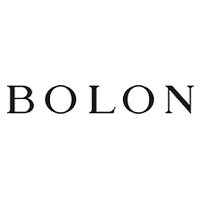 bolon centro optico serrano