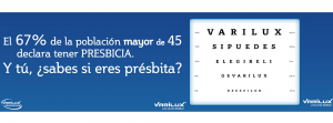 opticos en colmenar viejo